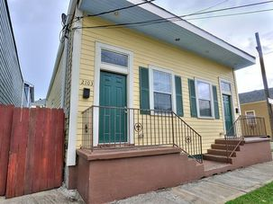 2101 FOURTH Street New Orleans, LA 70113 - Image 6