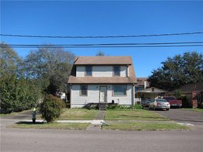 1313 SEMINOLE Avenue - Image 1