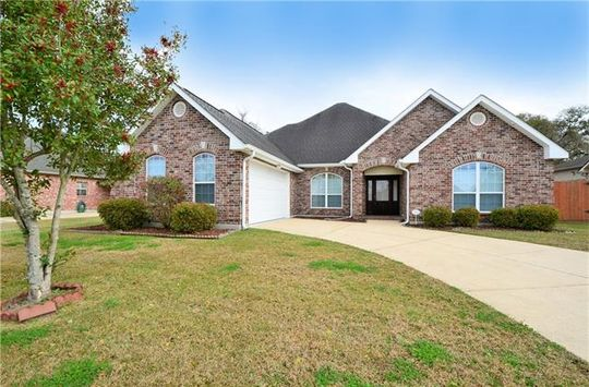 122 RIVERWOOD Drive St. Rose, LA 70087 - Image 5