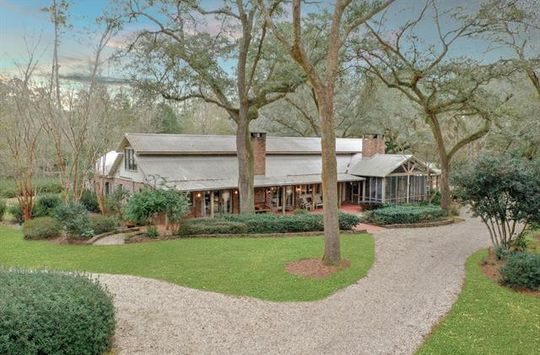 74172 MILITARY Road Covington, LA 70435 - Image 10