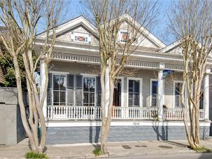 1015 GOVERNOR NICHOLLS Street #2 New Orleans, LA 70116 - Image 5