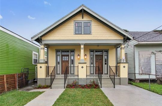 1572 N PRIEUR Street New Orleans, LA 70116 - Image 7