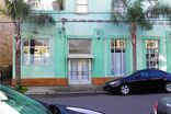 3138 MAGAZINE Street D New Orleans, LA 70115 - Image 5