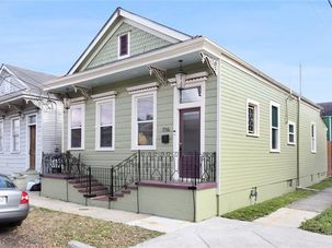 716 N SALCEDO Street New Orleans, LA 70119 - Image 5