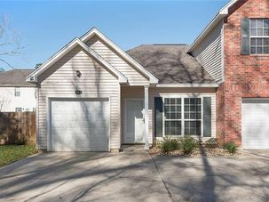 106 COVINGTON MEADOWS Circle A Covington, LA 70433 - Image 1