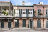 1139 ROYAL Street New Orleans, LA 70116 - Image 1