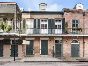 1139 ROYAL Street New Orleans, LA 70116 - Image 4
