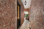1139 ROYAL Street New Orleans, LA 70116 - Image 2