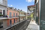1139 ROYAL Street New Orleans, LA 70116 - Image 16