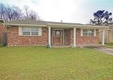 3274 CONTINENTAL Drive - Image 7