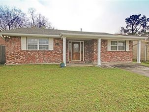 3274 CONTINENTAL Drive Kenner, LA 70065 - Image 3
