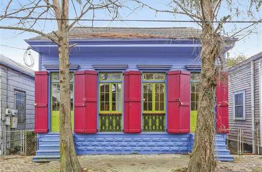 923 LOUISA Street New Orleans, LA 70117 - Image 8