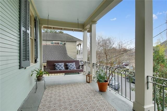 7709 HAMPSON Street - Photo 2