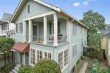 7709 HAMPSON Street New Orleans, LA 70118 - Image 3