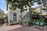 7709 HAMPSON Street New Orleans, LA 70118 - Image 27