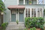 7709 HAMPSON Street New Orleans, LA 70118 - Image 4