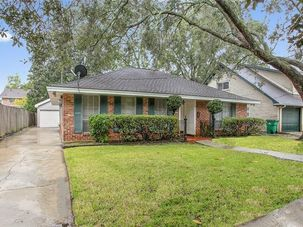 10112 LUCY Court River Ridge, LA 70123 - Image 6