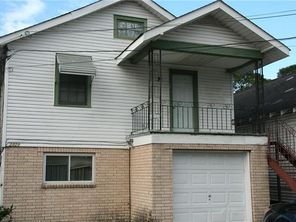2821-2823 N ROCHEBLAVE Street - Image 3