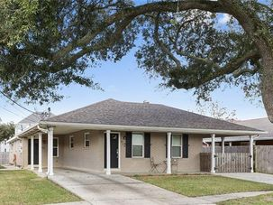 419 39TH Street New Orleans, LA 70124 - Image 2