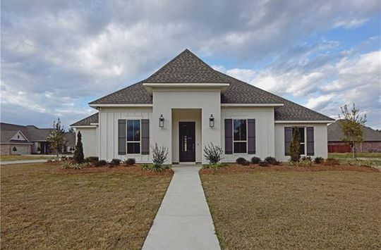 674 WESTON WAY Way Covington, LA 70433 - Image 7