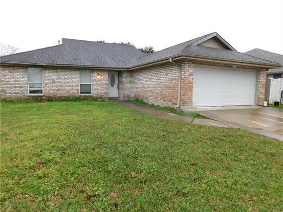 Photo of 949 TAVEL Drive Kenner, LA 70065
