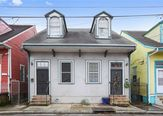 1512 ST ANN Street - Image 1