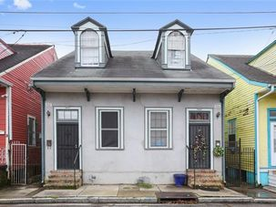 1512 ST ANN Street New Orleans, LA 70116 - Image 3