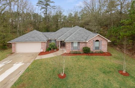 44095 WASHLEY TRACE Circle Robert, LA 70455 - Image 9