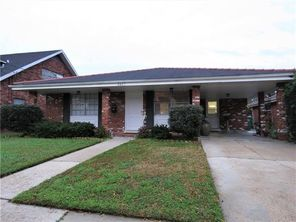 3437 METAIRIE Court - Image 4
