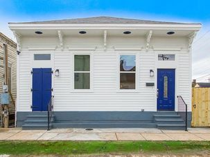 2724 FIRST Street New Orleans, LA 70113 - Image 6