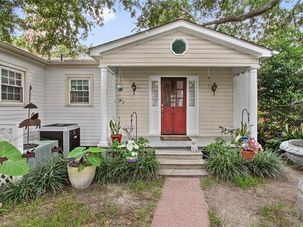 2460 BURGUNDY Street Rear New Orleans, LA 70117 - Image 6