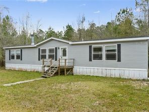 858 PINE GROVE Road - Image 1