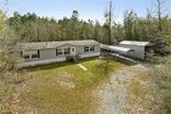 858 PINE GROVE Road Picayune, MS 39466 - Image 2