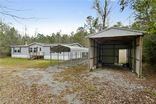 858 PINE GROVE Road Picayune, MS 39466 - Image 3