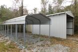 858 PINE GROVE Road Picayune, MS 39466 - Image 24