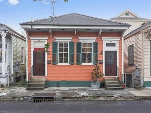 921 MAZANT ST Street New Orleans, LA 70117 - Image 1