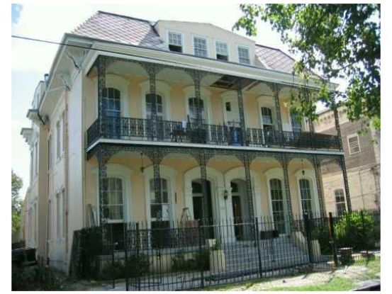 Photo of 1329 ST ANDREW Street #7 New Orleans, LA 70130