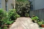 1329 ST ANDREW Street #7 New Orleans, LA 70130 - Image 4