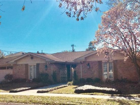 Photo of 5012 HARING Court Metairie, LA 70006