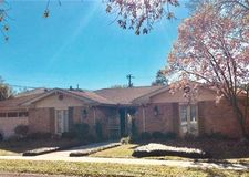 5012 HARING Court Metairie, LA 70006 - Image 2