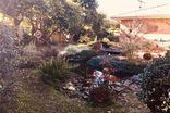 5012 HARING Court Metairie, LA 70006 - Image 12