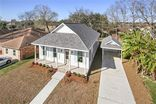1801 RIVERTREE Court New Orleans, LA 70131 - Image 17