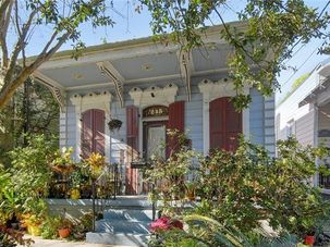 245 VALLETTE Street New Orleans, LA 70114 - Image 3