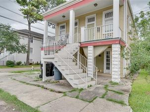 2100 ROBERT Street A New Orleans, LA 70115 - Image 2