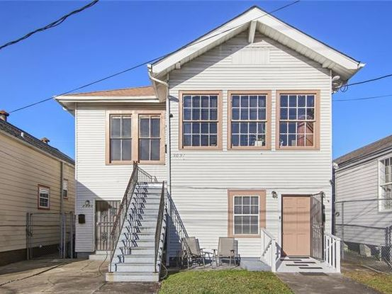 Photo of 3029 BIENVILLE Street New Orleans, LA 70119