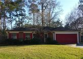 701 FOREST Loop Mandeville, LA 70471