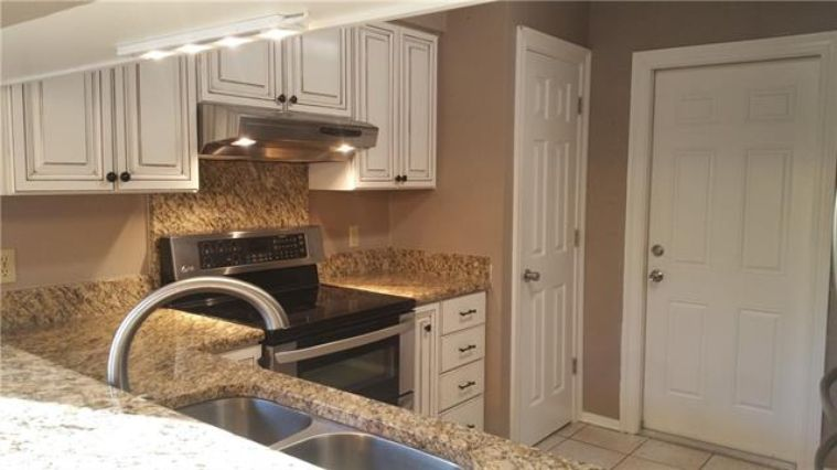 701 FOREST Loop - Photo 3