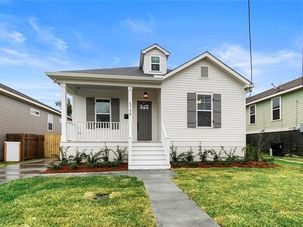 5748 WILDAIR Drive New Orleans, LA 70122 - Image 5