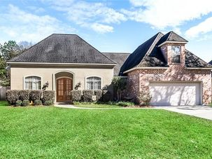 633 FOX BRANCH CROSSING Madisonville, LA 70447 - Image 1