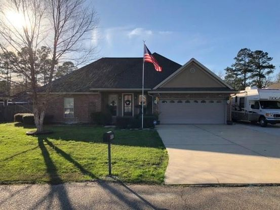 Photo of 40403 CHANDLER Drive Ponchatoula, LA 70454
